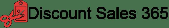 Discount Sales 365